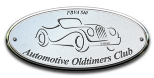Automotive-Oldtimers-Club