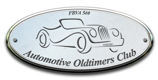 Automotive-Oldtimers-Club
